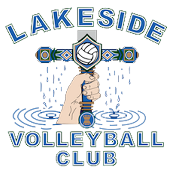 Lakeside Volleyball Club